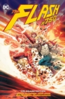 The Flash #750 Deluxe Edition - Book