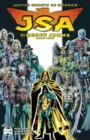 JSA by Geoff Johns Book Four - Book