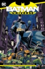 Batman: Universe - Book