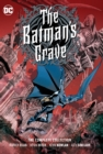 The Batman's Grave: The Complete Collection - Book