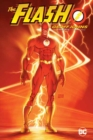 The Flash by Geoff Johns Omnibus Volume 2 - Book