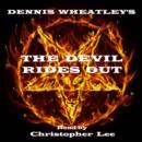 The Devil Rides Out - eAudiobook
