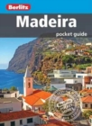 Berlitz Pocket Guide Madeira (Travel Guide) - Book