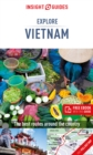Insight Guides Explore Vietnam (Travel Guide with Free eBook) - Book