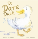 Do Dare Duck - Book