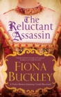 Reluctant Assassin, The : An Elizabethan mystery - eBook