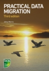 Practical Data Migration - Book