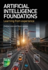 Artificial Intelligence Foundations : Learning from experience - Book