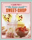 Home-Made Sweet Shop - Book