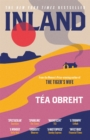Inland : The New York Times bestseller from the award-winning author of The Tiger's Wife - Book