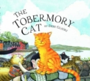 The Tobermory Cat - Book