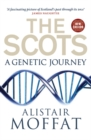 The Scots : A Genetic Journey - Book