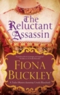 The Reluctant Assassin - Book