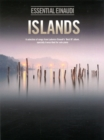 Ludovico Einaudi : Islands - Essential Einaudi - Book
