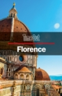 Time Out Florence City Guide : Travel Guide with Pull-out Map - Book