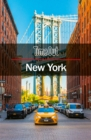 Time Out New York City Guide : Travel Guide with Pull-out Map - Book