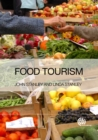Food Tourism : A Practical Marketing Guide - eBook