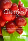 Cherries : Botany, Production and Uses - eBook