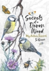 Secrets of a Devon Wood : My Nature Journal - Book