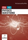 Physics Questions for CCEA A2 level - Book