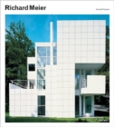 Richard Meier - Book