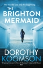 The Brighton Mermaid - Book
