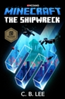 Minecraft: The Shipwreck - Book
