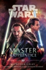 Master and Apprentice (Star Wars) - Book