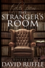 Sherlock Holmes : Tales From the Stranger's Room - eBook