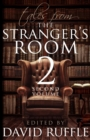Sherlock Holmes : Tales From The Stranger's Room - Volume 2 - Book