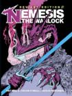 Nemesis The Warlock: Deviant Edition - Book
