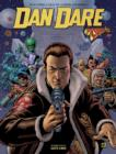 Dan Dare The 2000 AD Years Vol. 01 - Book