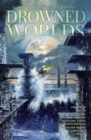 Drowned Worlds - Book