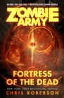 Zombie Army: Fortress of the Dead - Book