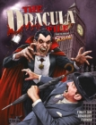 The Dracula File - Book