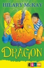 Dragon - Book