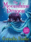 The Moonshine Dragon - Book