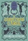 A Christmas Carol : Barrington Stoke Edition - Book