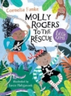 Molly Rogers to the Rescue - Book