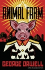 Animal Farm : Barrington Stoke Edition - Book