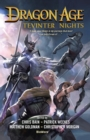 Dragon Age - Tevinter Nights : A Dragon Age anthology - eBook