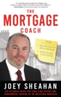 The Mortgage Coach - eBook