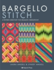 Bargello Stitch - eBook
