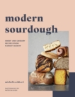 Modern Sourdough : Sweet and Savoury Recipes from Margot Bakery - Book