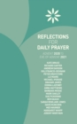 Reflections for Daily Prayer - Book
