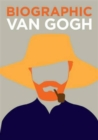 Biographic: Van Gogh - Book