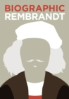 Biographic: Rembrandt - Book