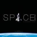 Space Shuttle: A Photographic Journey - Book