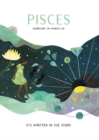 Astrology: Pisces - Book