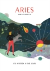 Astrology: Aries - Book